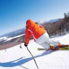 Thumbnail image for TMR Destinations:Mount Sunapee Resort – A Spring Skiing/Snowboarding Retreat