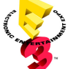 Thumbnail image for Video Game Roundtable Episode 185: Get Ready for E3 Again – Podcast