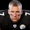 "Thumbnail image for Ditka on Roethlisberger: ""Big Ben's in More Trouble"""