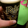 Thumbnail image for Pope Crisco: Rahr and Sons Brewery Tour