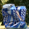 Thumbnail image for Suds With Securb: Time For Bud Light to Man Up