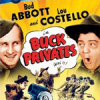 Thumbnail image for Bluray Giveaway – Buck Privates Collector's Series (Abbott and Costello)