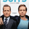 Thumbnail image for DVD Giveaway – USA Network's SUITS: Season One