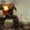 Thumbnail image for MechWarrior Online Gameplay Teaser Released