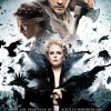 Thumbnail image for Giveaway – Win A Snow White and the Huntsman Prize Pack