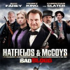 Thumbnail image for Giveaway – Win Hatfields & McCoys: Bad Blood on DVD