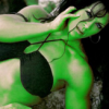 Thumbnail image for Chyna Collapses Promoting the XXX Avengers (Trailer)