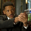 Thumbnail image for Movie Review:  Men In Black III – My Favorite Of The First Three Thus Far