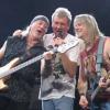 Thumbnail image for Music Review: Deep Purple Total Abandon – Australia '99