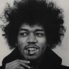 Thumbnail image for Historic Jimi Hendrix Plays Berkeley Concert Documentary On Blu-Ray And DVD