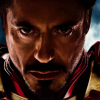 Thumbnail image for Marvel's Iron Man 3 Begins Production in Wilmington, North Carolina