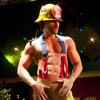 Thumbnail image for Movie Review: Magic Mike – An Adult-Themed Summer Film That Entertains