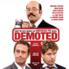 Thumbnail image for Giveaway – Win the DEMOTED Blu-ray! Two Copies Available