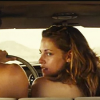 Thumbnail image for Kristen Stewart Leaked Topless Sex Scene From On The Road  (Video)