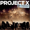 Thumbnail image for Giveaway – Win the Project X Blu-ray DVD Combo Pack!
