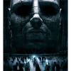 Thumbnail image for Prometheus Hits IMAX Theatres This Friday (Listings)