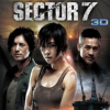 Thumbnail image for Giveaway – Win the Sector 7 3D Bluray and Blu-ray Combo!