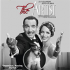 Thumbnail image for Giveaway – Win The Artist Prize Pack: A Sony Blu-ray Player and The Artist Bluray
