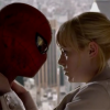 Thumbnail image for Movie Review: The Amazing Spiderman  is a Winner
