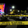 Thumbnail image for Editorial: Dark Knight Shooting at the Aurora Movie Theater in Colorado