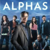 Thumbnail image for Giveaway – Win ALPHAS: SEASON ONE on DVD – Syfy Original Series