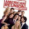 Thumbnail image for Giveaway – Win the American Reunion Bluray + DVD Combo Pack!