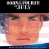 Thumbnail image for Giveaway – Win the Born on the Fourth of July Bluray + DVD + Digital Combo Pack!
