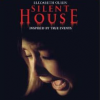 Thumbnail image for Giveaway – Win the SILENT HOUSE Bluray + DVD + Digital Combo!