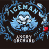 Thumbnail image for Angry Orchard Cider House Collection Is Bringing It To The Next Level