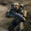 Thumbnail image for Halo 4 Spartan Ops Begin (Video)