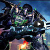 Thumbnail image for Transformers MMO Gameplay Revealed (Gameplay Video)
