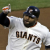 Thumbnail image for World Series Game 2 Update: Curt Schilling – You Can't Pitch Around Sandoval