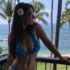 Thumbnail image for Howard TV's Rachel Fine Hot Bikini Tweet Picture Gallery (PICS)