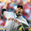 Thumbnail image for San Francisco Giants at Detroit Tigers – World Series Game 3 Preview and Game 2 Recap