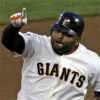 Thumbnail image for 2012 MLB World Series – Game 1 Recap and Game 2 Preview and Prediction