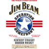 Thumbnail image for Help Jim Beam Salute Our Heroes This Veterans Day