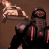 Thumbnail image for Mass Effect 3 Wii U Trailer