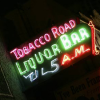 Thumbnail image for Suds with Securb: The Top 10 Dive Bars in America 2012