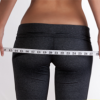 Thumbnail image for Why Women Often Have More Trouble Losing Weight than Men