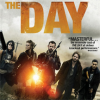 Thumbnail image for Giveaway &#8211; Win THE DAY 2-Disc Blu-ray DVD Combo