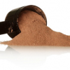 Thumbnail image for Protein and Creatine Safe for Healthy Kidneys
