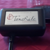Thumbnail image for Gear Review: The ToneRite 3G for Mandolin – Instant Vintage