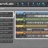 Thumbnail image for NAMM 2013: JamHub Launches First Cloud-Based Multi-Track Recording Digital Workstation