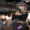 Thumbnail image for MLB 13: The Show Debut Trailer