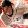 Thumbnail image for MLB 2K13 Officially Announced