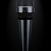 Thumbnail image for NAMM 2013: New Wired Performance Microphone Benchmarks