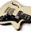 Thumbnail image for NAMM 2013: The stunning new Retromatic is the latest release from Peerless