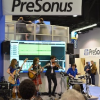 Thumbnail image for PreSonus Brings Winter NAMM 2013 Show to You Live Via the Web!