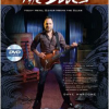 Thumbnail image for Review: Shredding the Blues Helps Guitar Players Breakout to the Next Level