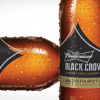 Thumbnail image for Suds With Securb: Review Budweiser Black Crown – This Beer Screams Sports Bar with Every Sip